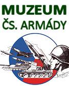 MUZEUM.CSLA.cz